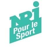 NRJPourle Sport
