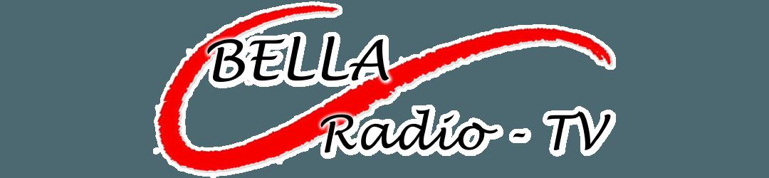 Profilo Bella Radio HD Tv Canale Tv