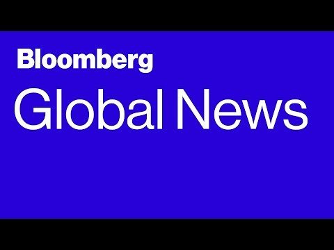Profilo Bloomberg Global News Canale Tv