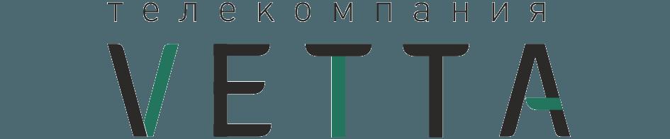 Профиль Vetta tv Канал Tv