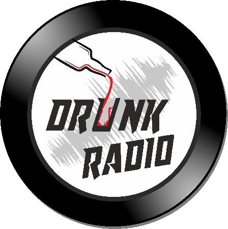 Drunk Radio