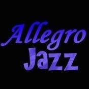 AllegroJazz