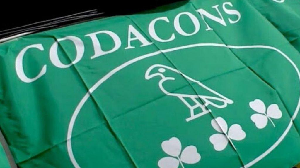 Profil Codacons Tv Kanal Tv