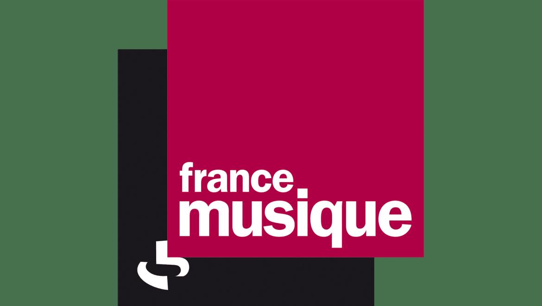 France Musique | Classic