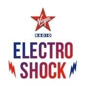 VirginRadioElectroshock