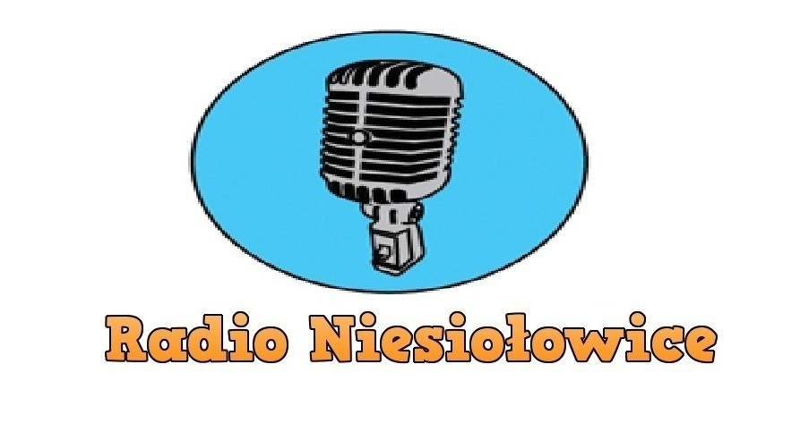 RADIO NIESIOLOVICE