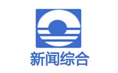 Профиль Kochiao News TV Канал Tv