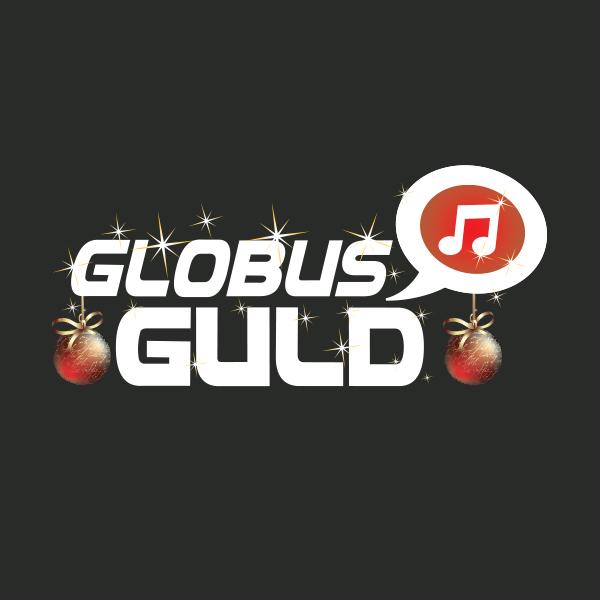 Globus Guld Jul Radio