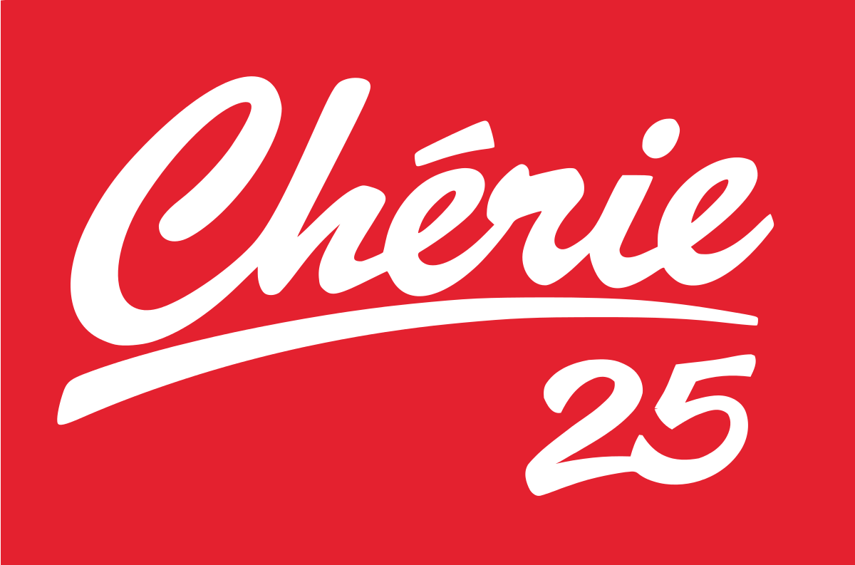 Profil Cherie 25 TV Canal Tv