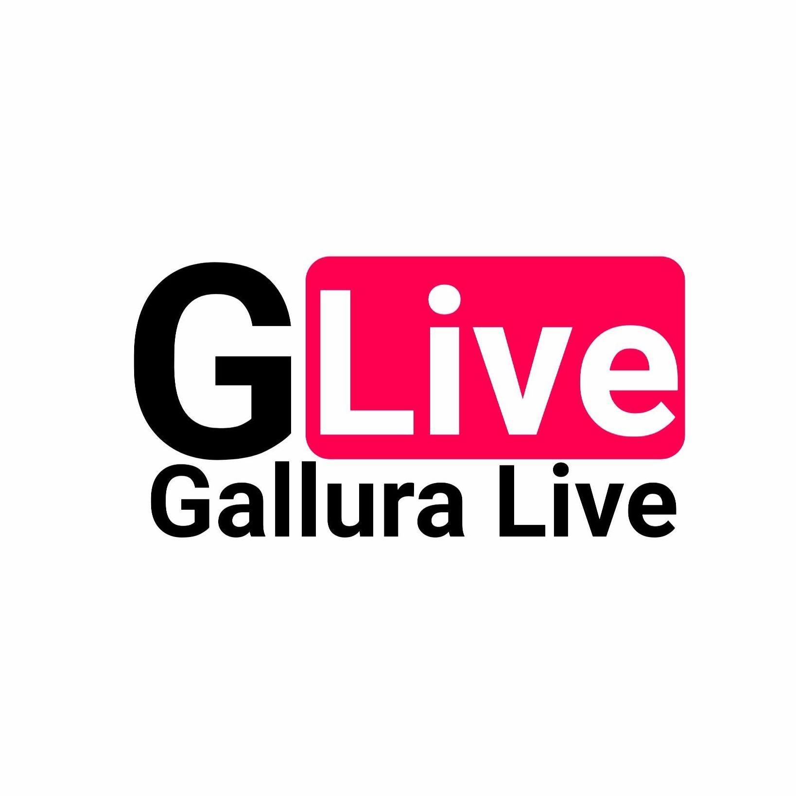 Profilo Gallura Live Canale Tv