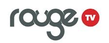 Profilo Rogue Tv Canale Tv