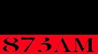 Radio 2GB Sydney