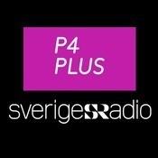 SverigesRadioP4 Plus