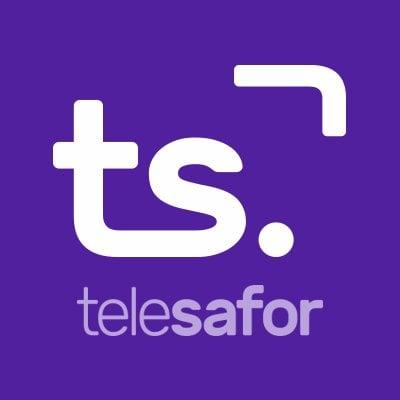 Profilo TeleSafor Canal Tv
