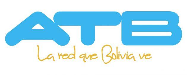 Profil Red Nacional ATB Canal Tv