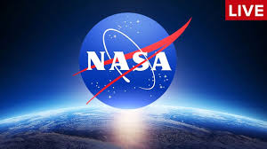 Profil NASA TV HD Canal Tv