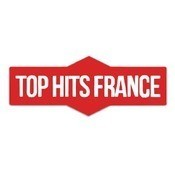 Top Hits France - Pop, Hits & Dance au Coeur de la Sologne 2