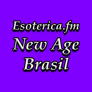 Esoterica.fm New Age Brazil