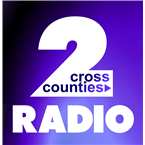 Cross Counties Radio Two