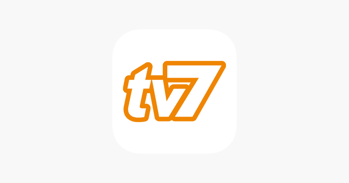 Profil Tv7 Colmar Canal Tv
