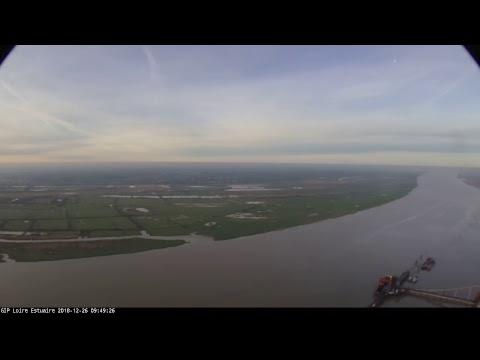 GIP Loire Estuaire