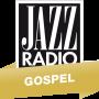 Jazz Radio Gospel