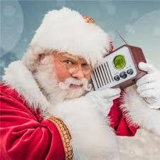 Radio Subasio Christmas