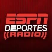 ESPNDeportesRadio
