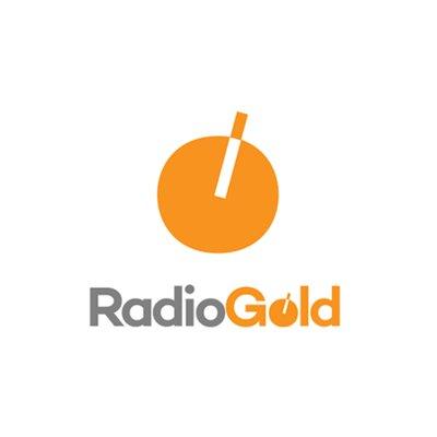 Profilo Radio Gold Tv Canale Tv