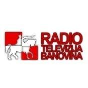 RadioBanovina