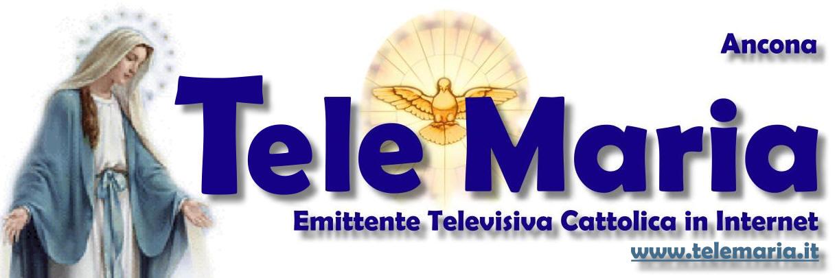 Profil Tele Maria Kanal Tv