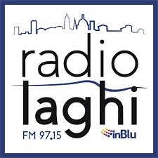 Radio Laghi inBlu