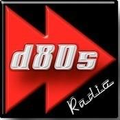 D80sRadio