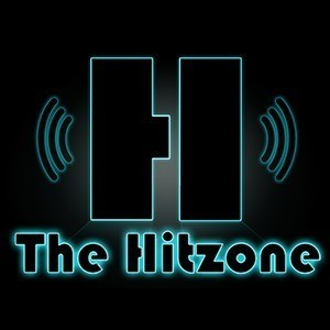 Profil The Hitzone Canal Tv