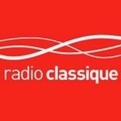 RadioClassiqueTubes