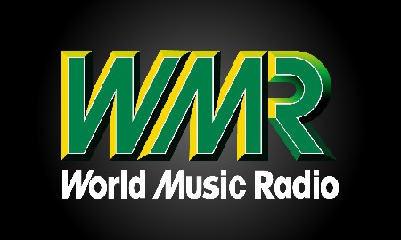 WMR - World Music Radio
