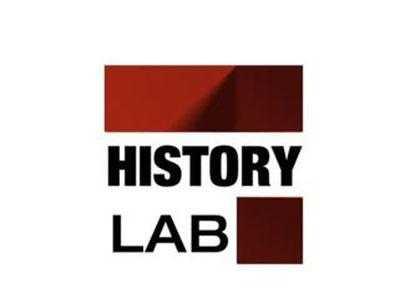 Profilo History Lab HD Canal Tv