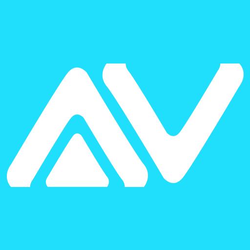Profilo Aliento Vision Canale Tv