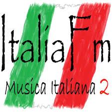 ItaliaFm2 Musica Italiana