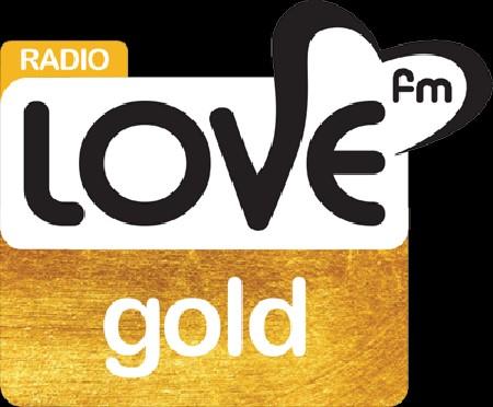 Love FM Gold