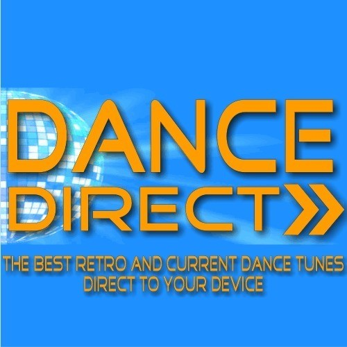 Dance Direct Radio