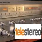 Telestereo (88 FM, Lima)