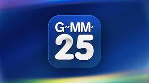 Profil GMM25 TV Kanal Tv