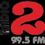 99.5 Radio Dos