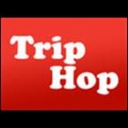 myRadio.ua Trip-Hop