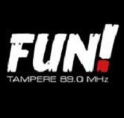FUN Tampere - Tampere