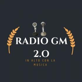 Radio GM 2.0