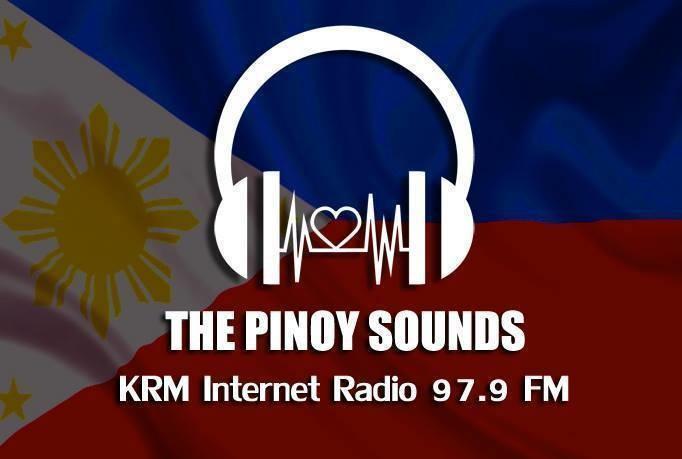 普罗菲洛 KRM Internet Radio 卡纳勒电视