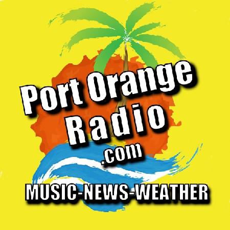 Profilo Port Orange Radio Canal Tv