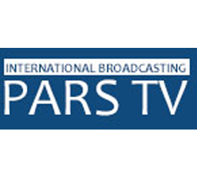 Profil Pars TV Kanal Tv